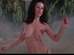 RENE DE BEAU NUDE (1965)