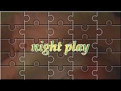 Night Play