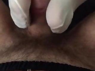 Amateur,British,Stockings,Foot Fetish,Footjob,Dildo,Sex Toy,Hd Videos,Girl Masturbating