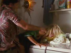 Nicole Kidman Der Paperboy