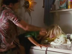 Nicole Kidman The Paperboy