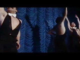 Trailer - Blonde Ambition (1981)