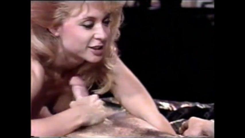 Nina hartley vintage – Free porn movies
