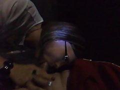Video-Hanna40 (1) .AVI