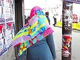 Bangladeshi Women for Male Western Travelers