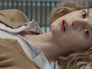 Blonde Milf Hd Videos video: Very Rich Posh Blonde Fuckdoll