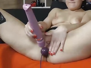 waptrick download big booty