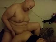 fuckin hooker aka wife Cassandra Mingo