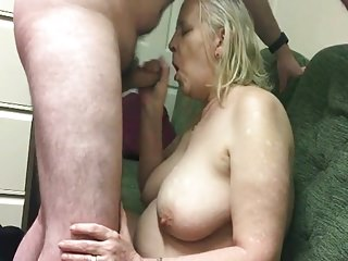 penny sneddon sucking and being fucked 21-3-18
