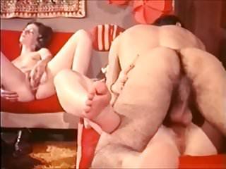 Pornstars Vintage Danish video: CARL OLOF THOMSEN - 03 (-Moritz-)