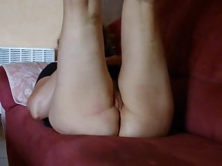 sexy mature arab pussy pics