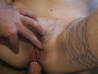 Amateur Fuck Wife video: Fuck my wife on the table