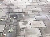 Candid ass