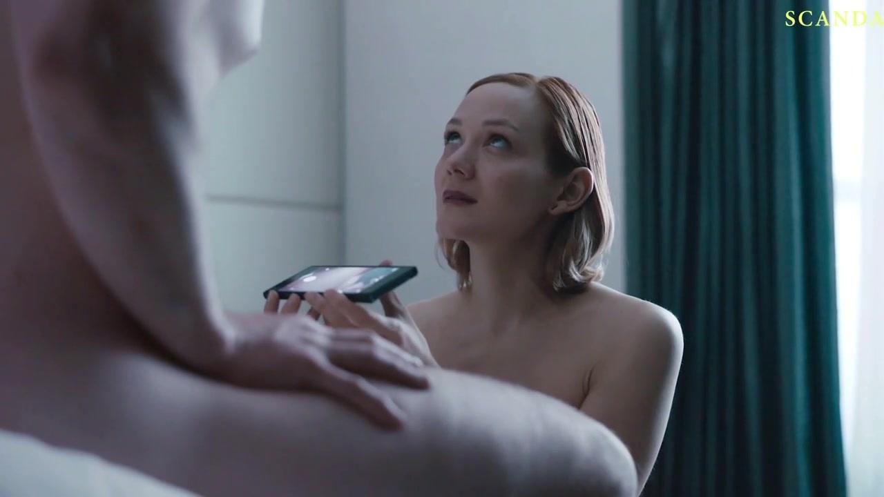 Нарезки видео трансам кончают в рот