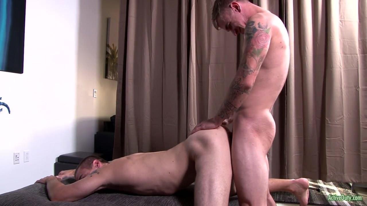 Gay Porn (Gay),Big Cock,Military (Gay),Muscle (Gay),HD Videos,Active Duty (Gay),Anal (Gay)