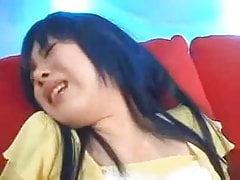 Lucky Star - Lucky Chuta (Konata izumi)