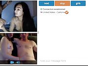 BJ couple chat