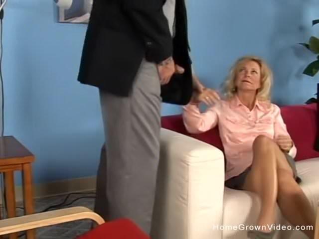 Порно видео мастурбация частное
