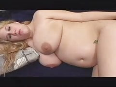 Hairy Pregnant Fucked BVR