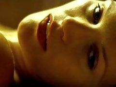 Natasha Henstridge - '' Ruba '' AKA '' Riders ''