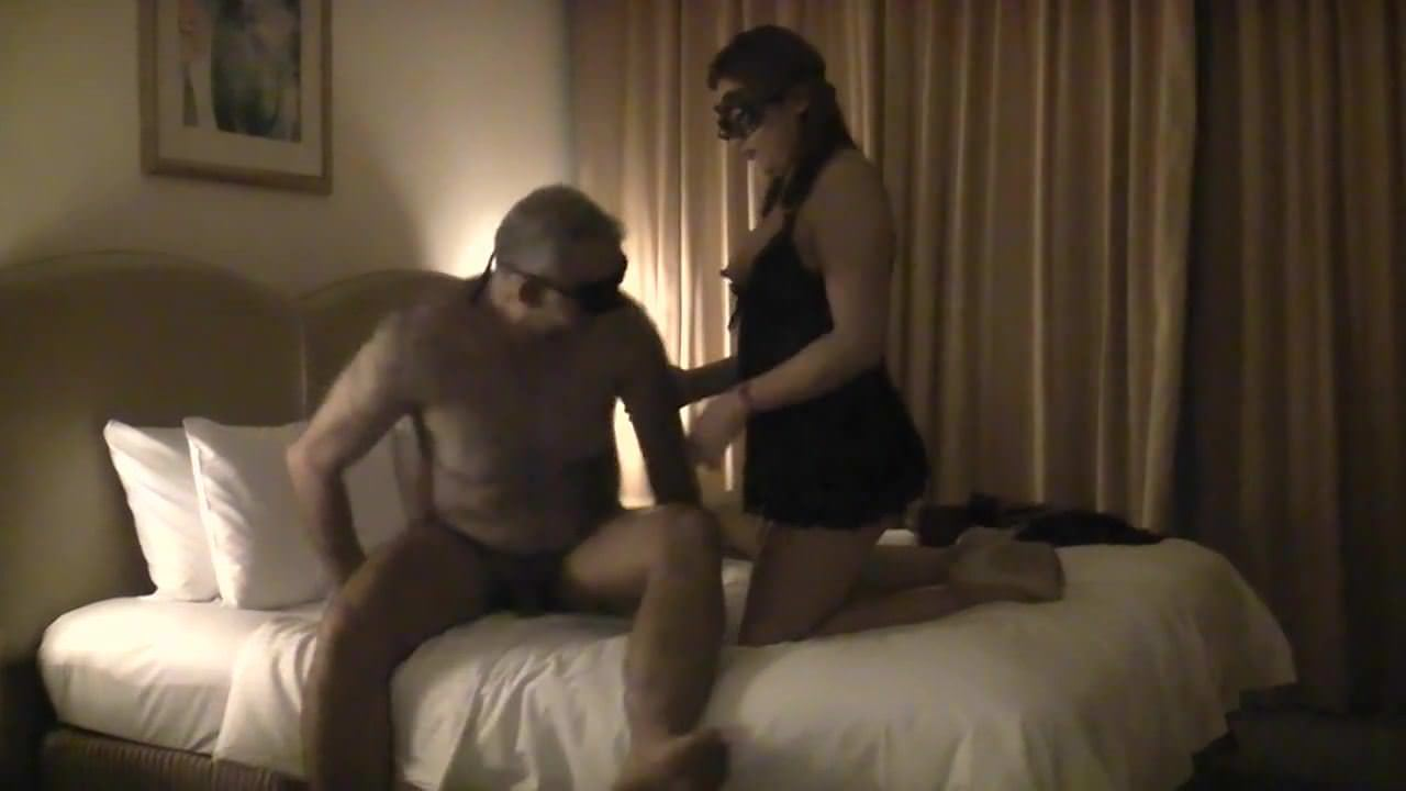 Смотреть порно фильм зрелых лесбиянок