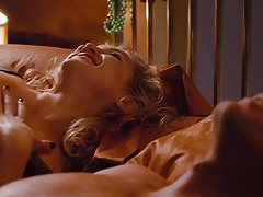 Kate Hudson - Un pedacito de cielo