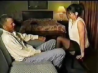 Homemade Wife Sharing Top Rated vid: hubby get an escort to fuck his wife