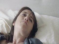 Nymphomane 2