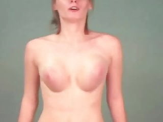 The Beautiful Sound of Flapping Tits