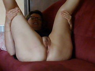 mature pussy arab sexy pics