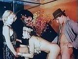 The Porno Race (1985)