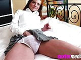 Lovely Juicy Love Box Of Amateur Wetpussy Expects Wide Open