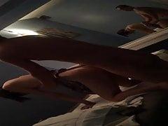 Massaggio 01
