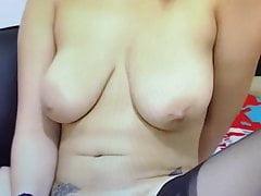 Sexy stronza cagna