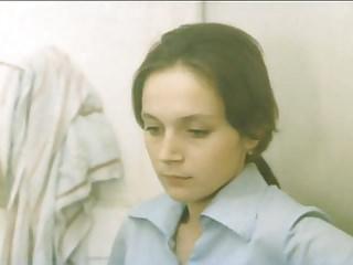 Vintage Celebrities Retro video: Svetlana Smirnova - Chuzhie pisma (1975)