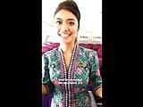malay- pramugari