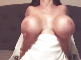 huge asshole anal videos
