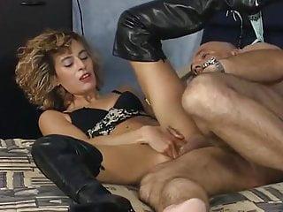 Amateur Arab porno: Nena blow