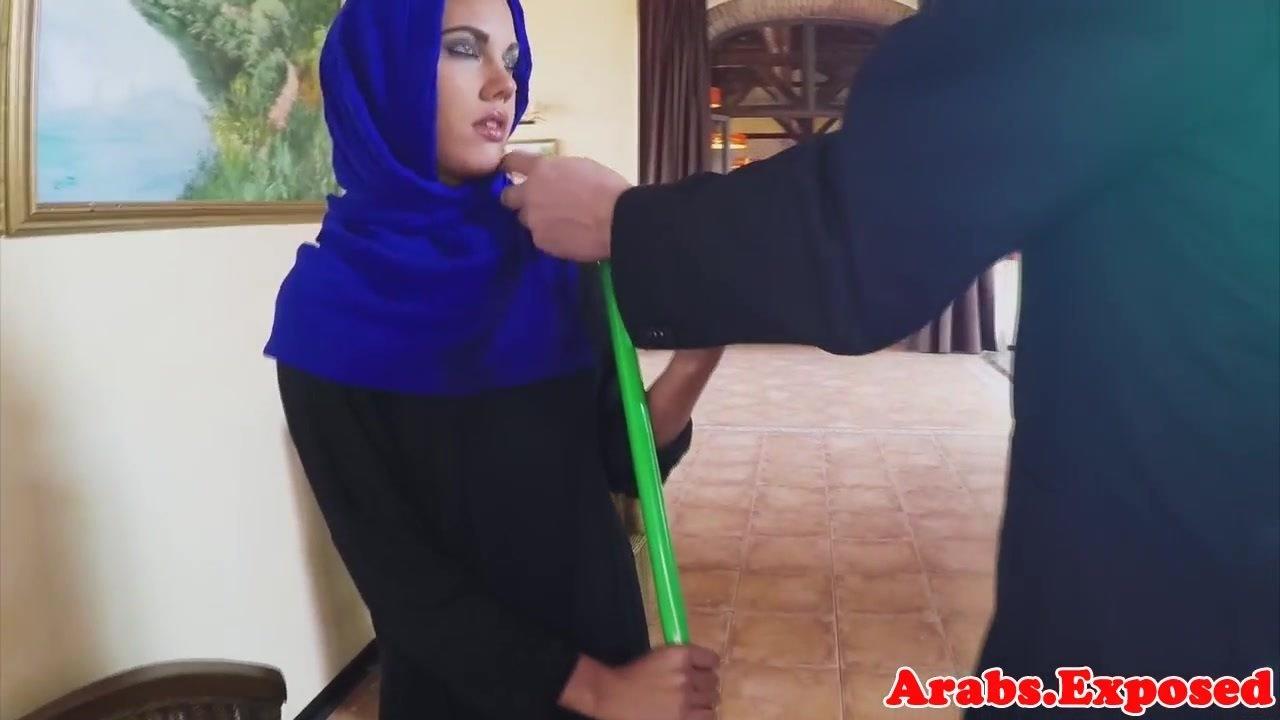 Скрытая камера порно лесбиянок