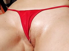 Malfuction Bikini