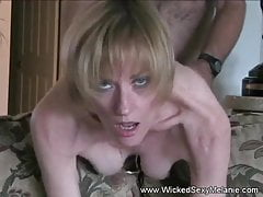 MILF insegna a Neighbor How To Fuck