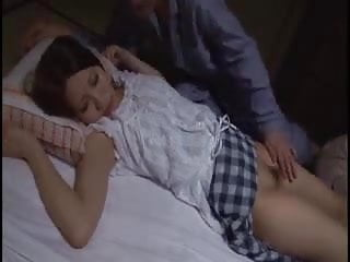 Asian Japanese Daughter video: Daughter teen Japanese