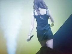 Apink Namjoo cum (trybut) # 3