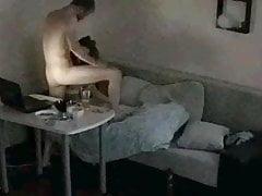 snr perfekt heißen sex 2