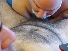 To The Edge And Back For A haired Hot Latino | Porn-Update.com