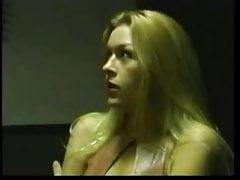 VINTAGE SEX 4 - MILFS CLIPS