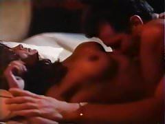 Rebecca Ferratti - Hard Vice