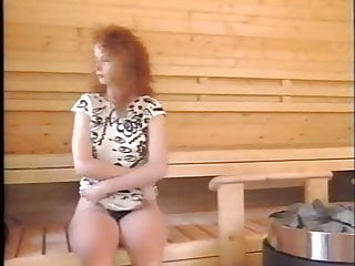 Teen Retro 18 Year Old video: Vintage Classic Teens 1a
