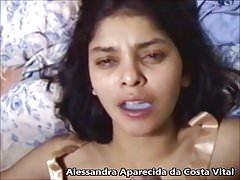 Video casalingo della moglie indiana 639.wmv