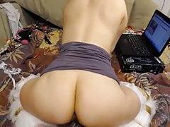 Sexyladissss